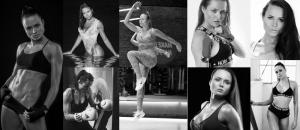 Woman of the day- Natalia Kotowska