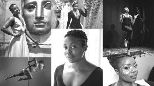 Woman Of The Day- Kelechi Okafor