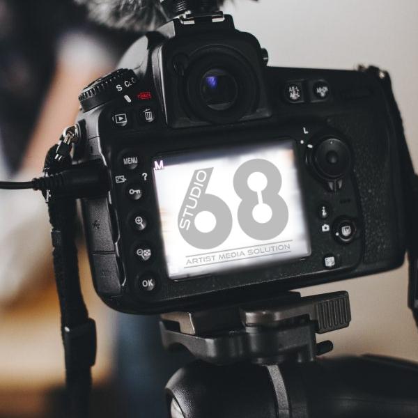Studio-68-London-filming