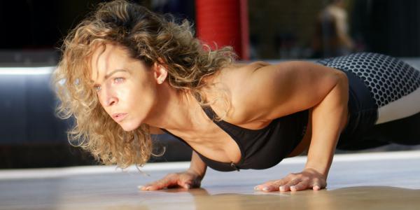 TK-Tamara-Kramer-fitnesshdr