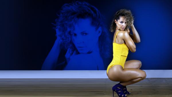 TK-Tamara-Kramer-hdr-heels-CLASS