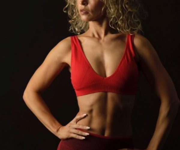 Tamara-Kramer-port-red