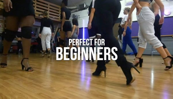 Tamara-TK-Kramer-beginners-heels-program-online-studio-68-london